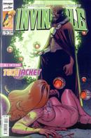 Invincible n. 53 by Joe Keatinge, Robert Kirkman