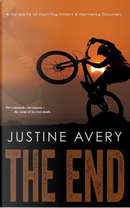 The End by Justine Avery
