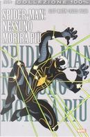 Spider-Man by Dan Slott, Fred van Lente, Marcos Martin
