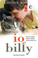 Io e Billy by Louise Booth