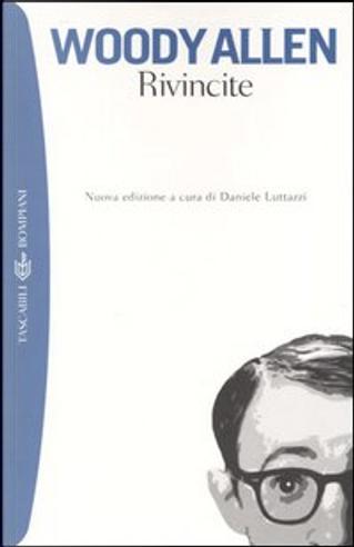 Rivincite by Woody Allen