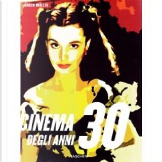 Cinema degli anni 30 by