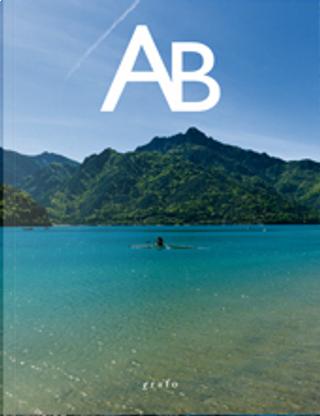 AB Atlante Bresciano n. 111, anno XXVIII, estate 2012