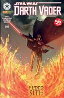 Darth Vader #50 by Charles Soule