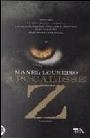 Apocalisse Z by Manel Loureiro