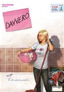 Davvero n. 2 by Antonio Lucchi, Paola Barbato