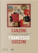 Canzoni by Francesco Guccini
