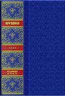 Opere [4 by Publius Ovidius Naso