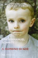 Il bambino di Noè by Éric-Emmanuel Schmitt