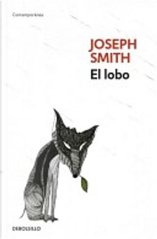 El lobo by Joseph Smith