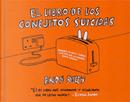 El libro de los conejitos suicidas by Andy Riley
