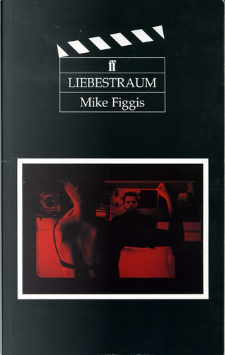 Liebestraum by Mike Figgis