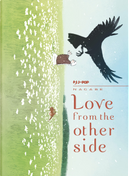 Love from the other side by Nagabe