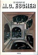 Le monde de M. C. Escher by C. H. A. Broos, G. W. Locher, H. S. M. Coxeter, J.L. Locher, M. C. (Maurits Cornelis) Escher