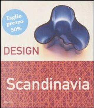 Design Scandinavia by Bernd Polster