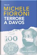 Terrore a Davos by Michele Fioroni