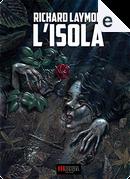 L'Isola by Richard Laymon