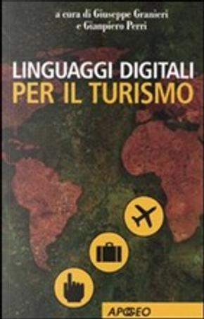 Linguaggi digitali per il turismo by AA. VV.