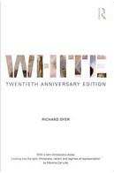 White by Richard Dyer