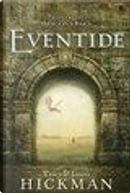 Eventide by Laura Hickman, Tracy Hickman