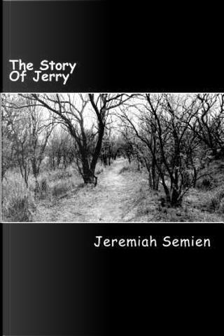 1 by Jeremiah Semien