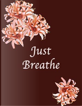 Just Breathe by Suzanne's Dezigns