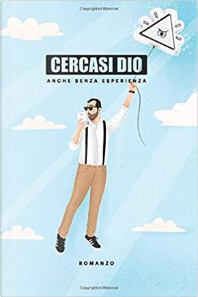 Cercasi Dio by Alessandro Paolucci