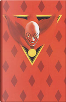 Astro City vol.2 by Brent Eric Anderson, Kurt Busiek
