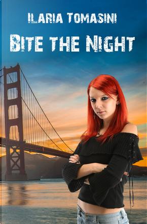 Bite the Night by Ilaria Tomasini
