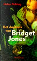 Het dagboek van Bridget Jones / Goedkope editie by Helen Fielding