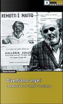 Diventiamo angeli by Remo Remotti