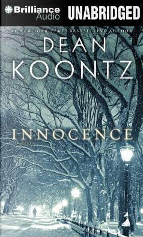 Innocence by Dean R. KOONTZ