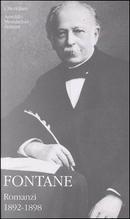 Romanzi - vol. 2 by Theodor Fontane