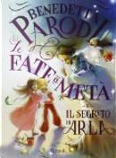 Le Fate a Metà by Benedetta Parodi