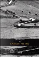 L'Abruzzo nel 1860 by Raffaele Colapietra