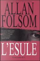 L'esule by Allan Folsom