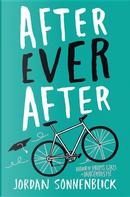 After Ever After by Jordan Sonnenblick