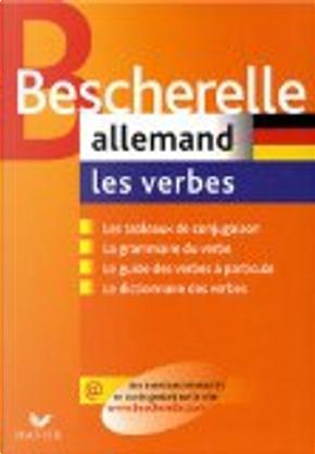 Allemand by Michel Esterle