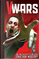 V-Wars 1 by Jonathan Maberry
