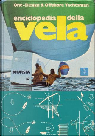 Enciclopedia della vela