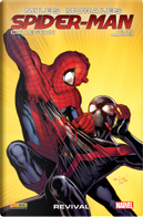 Miles Morales: Spider-Man Collection vol. 7 by Brian Michael Bendis