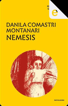 Nemesis by Danila Comastri Montanari