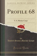 Profile 68 by United States Marine Corps