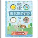 Slide and Find Nursery Rhymes by Make Believe Ideas
