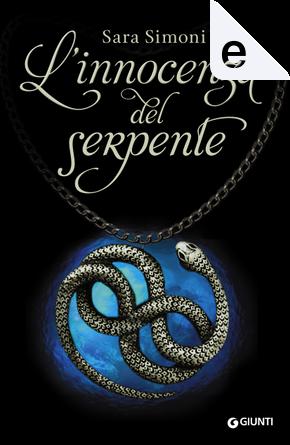 L'innocenza del serpente by Sara Simoni