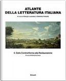 Atlante della letteratura italiana - Vol. II