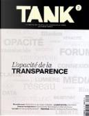 L'opacité de la transparence by Julien Thèves