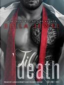 Til Death by Bella Jewel
