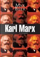 Karl Marx by Max Beer