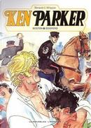 Ken Parker (GEDI) - Vol. 12 by Giancarlo Berardi